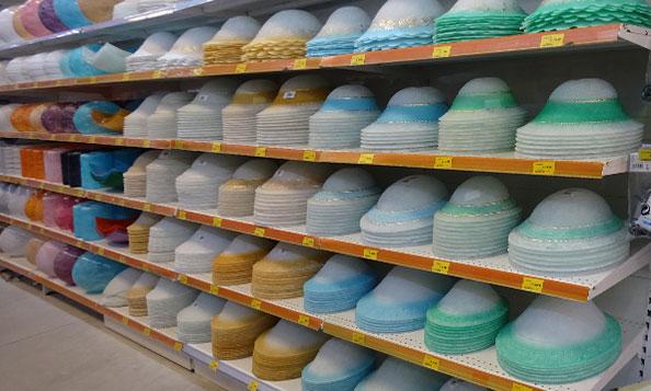 Plafoniere Da Esterno Brico : Brico world selargius u negozio bricolage casalinghe detersivi